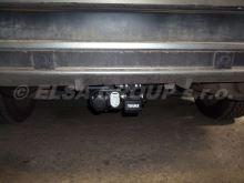 Tažné zařízení Honda CRV 4