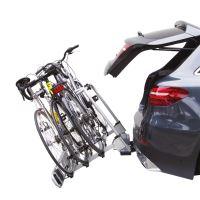 Bici Exclusive 2