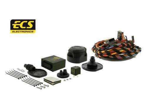 EP-ECS