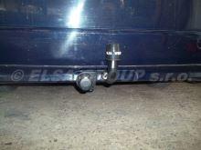 W307431 Ford Mondeo Kombi (3)