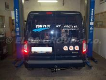 W307262 Ford Transit Connect (3)