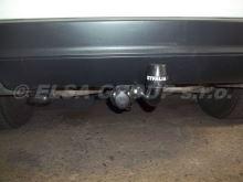 W342184 Jeep Grand Cherokee (4)
