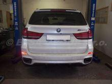 W303368 BMW X5 M50d (3)