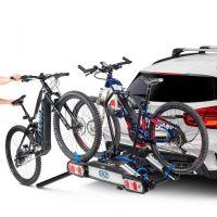 cruz-pivot-ebike-2-bikes (5)