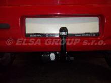 B432300 Subaru Justy (4)