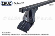 Střešní nosič CRUZ Oplus ST detail