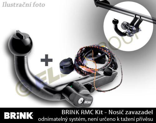 Brink RMC