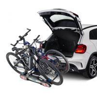 cruz-pivot-ebike-2-bikes (4)