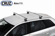 Strešný nosič Volvo V60 Estate 10-18, CRUZ Airo FIX