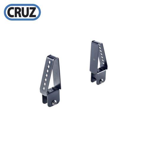 94100x_Cruz_load stop 10cm roof rack