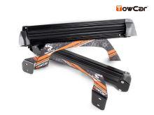 Rozšírenie pre nosič lyží na TowBox V1, TowBox TopSki