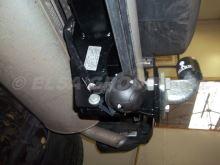 W342104 Jeep Wrangler