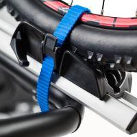 cruz-pivot-ebike-2-bikes (6)