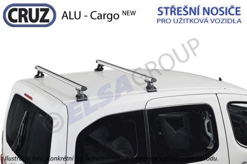 AluCargoNew-2t
