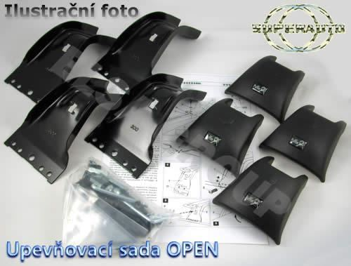 Kit OPEN Citroen XM
