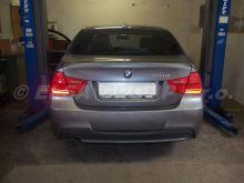 W303330 BMW 3 E90 (3)