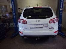B465700 Hyundai Santa Fe (2)