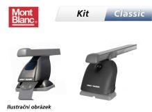 Kit Mont Blanc Classic CFK39