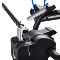 cruz-pivot-ebike-2-bikes (10)