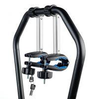cruz-pivot-ebike-2-bikes (8)