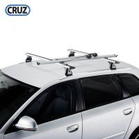 cruz-bike-rack-g (8)