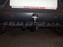 W345079 Kia Sportage (4)