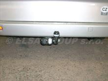 Tažné zařízení Fiat Scudo 3