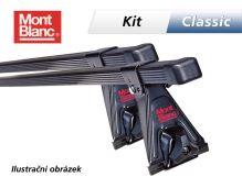 Kit Mont Blanc Classic CGB2