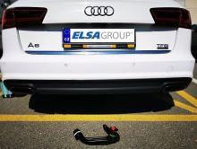 W305429-3 Audi A6 Avant 2017