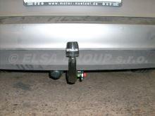 Tažné zařízení Audi A6 Avant 4