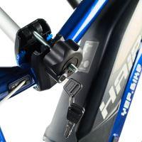 cruz-pivot-ebike-2-bikes (7)