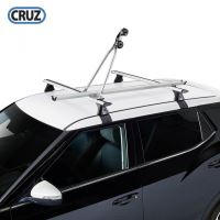 cruz-bike-rack-g (2)