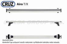Sada priečnikov CRUZ Airo X128