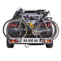 Bici Exclusive