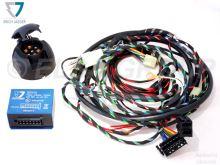 Elektroinštalácia MERCEDES Sprinter (W 906) / VW Crafter (LT3) 7pin