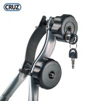 cruz-bike-rack-g (5)