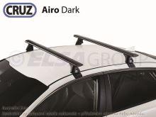 Strešný nosič Renault Grand Scenic IV, CRUZ Airo Dark