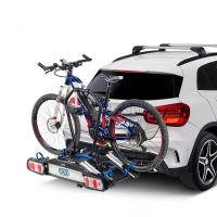 cruz-pivot-ebike-2-bikes (2)