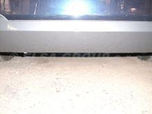 Tažné zařízení BMW 5 4