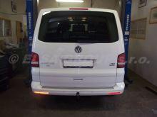 Tažné zařízení VW T5