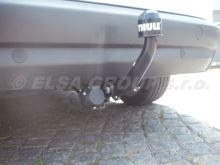 Tažné zařízení Ford S-Max (2)
