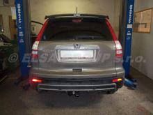 Tažné zařízení Honda CRV 3