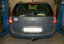 Renault Megane Combi (3)