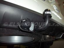 B465700 Hyundai Santa Fe